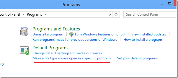 windows8-default-programs-1