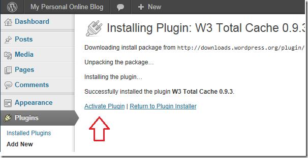 wordpress-install-plugin-2