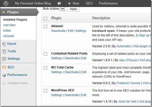 wordpress-install-plugin-3