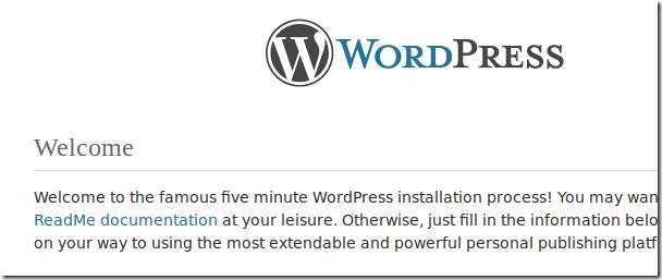 wordpress-ubuntu-blog-1