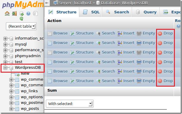 wordpress-cpanel-database-backup-4