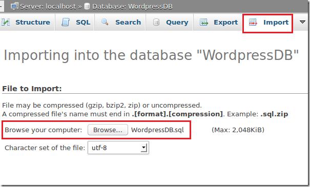 wordpress-cpanel-database-backup-5