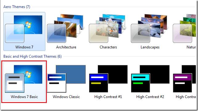 aero-theme-windows-1