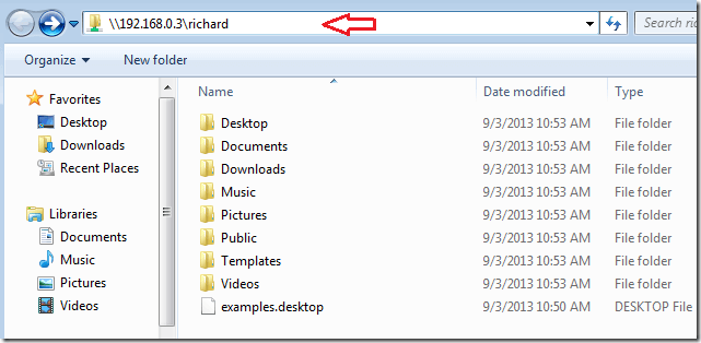 samba-users-ubuntu-1