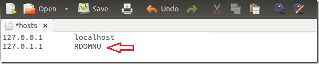 ubuntu-hostname-change