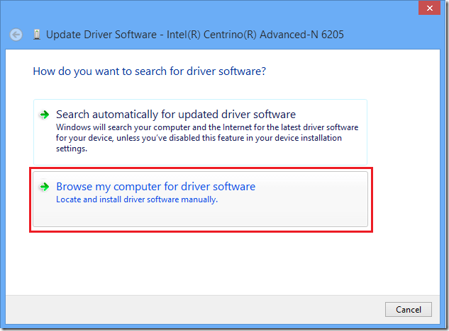 windows-device-manager-2