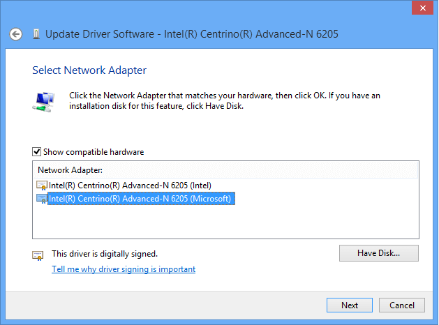 Other Devices Drivers Windows 10