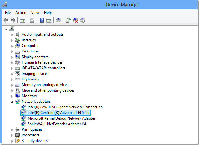 windows-device-manager
