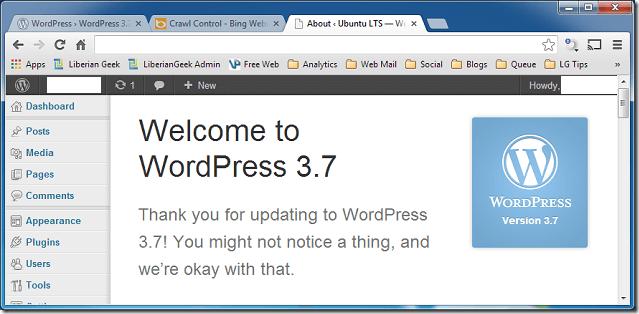 wordpress-37-update