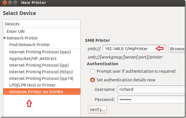 printer-sharing-ubuntu-2