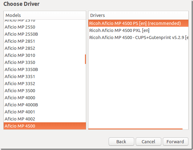 printer-sharing-ubuntu-3