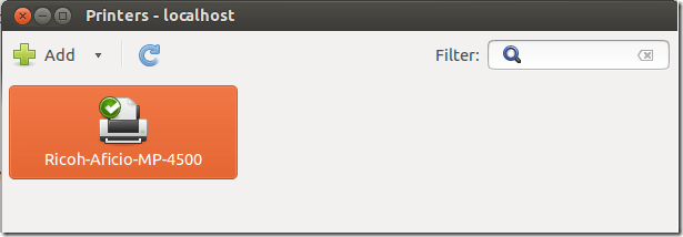 printer-sharing-ubuntu-4