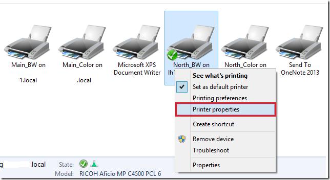 printer-sharing-ubuntu