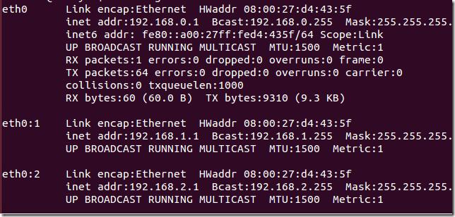virtual-network-card-ubuntu-1