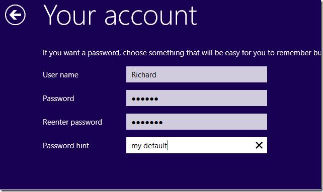 windows81-local-accounts-2