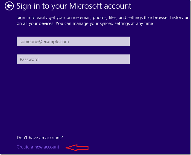 windows81-local-accounts