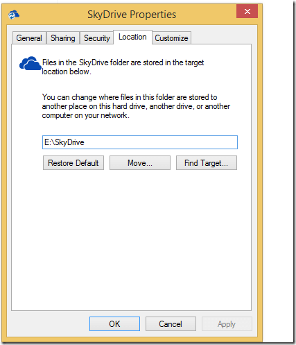 skydrive-move-location-2