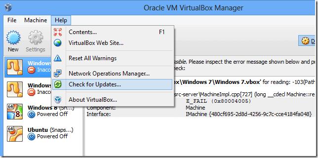virtualbox-upgrade-4-3-6-1
