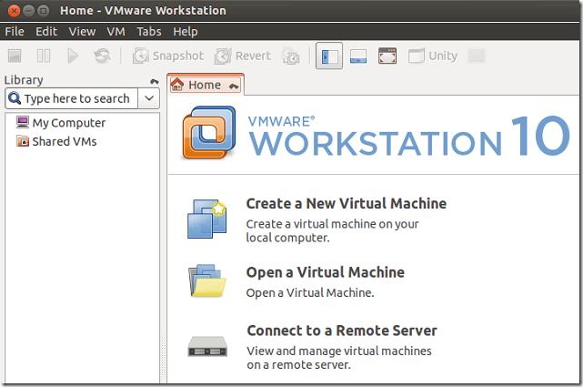 vmware-workstation-ubuntu