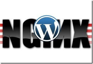 wordpress-nginx