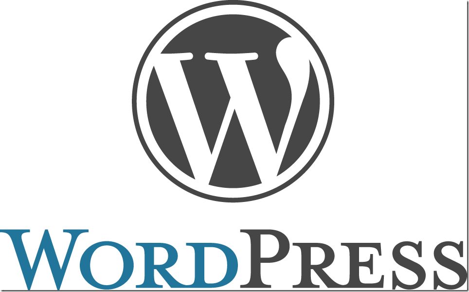 Blogging Tips Perfect Guide To Running Wordpress Using