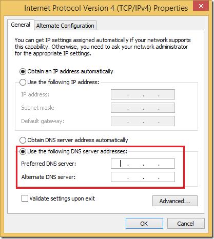 adapter-windows-1