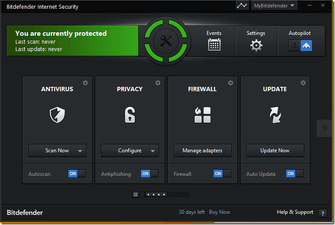 bitdefender-windows-1