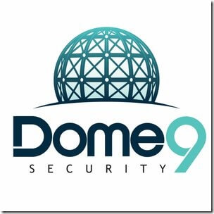 dome9-wordpress