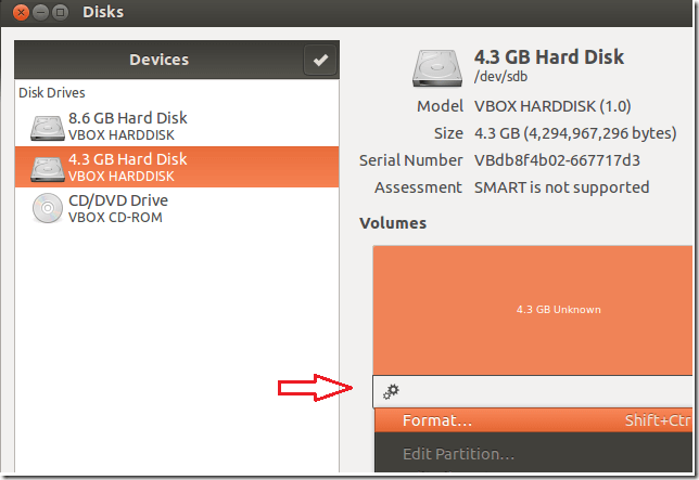 dropbox-ubuntu-missing-folder-3