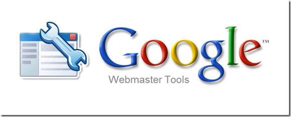 google-webmaster-tools