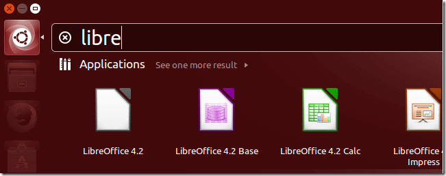 Daily Ubuntu Tips – How To Manually Install LibreOffice In