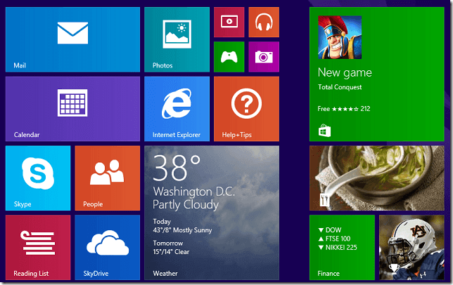 reset-windows8-tiles-1