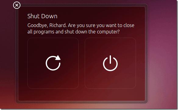 shutdown-ubuntu-confirm