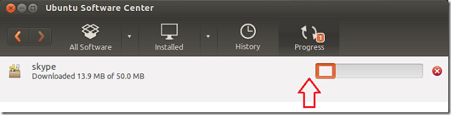 skype-ubuntu-upgrade-1