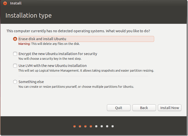 getting-started-with-ubuntu-2
