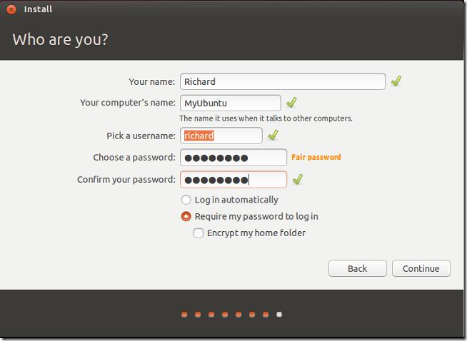 getting-started-with-ubuntu-3