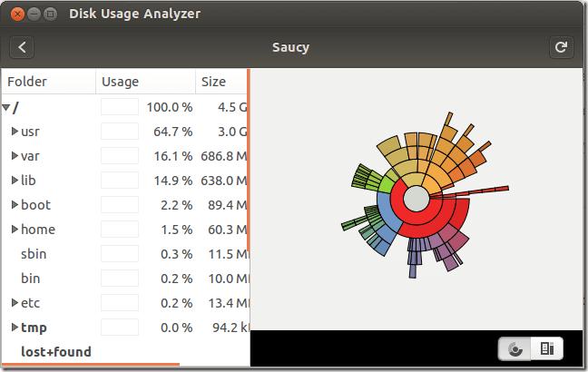 ubuntu-disk-space-2