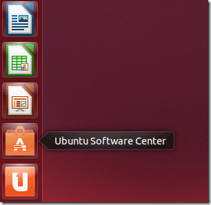 ubuntu-software-center