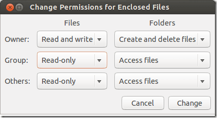 file-permissions-ubuntu-1