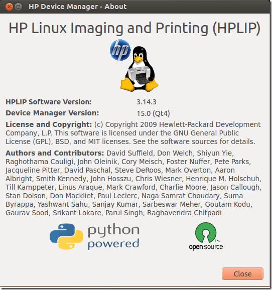 hplip-ubuntu-3-14-3