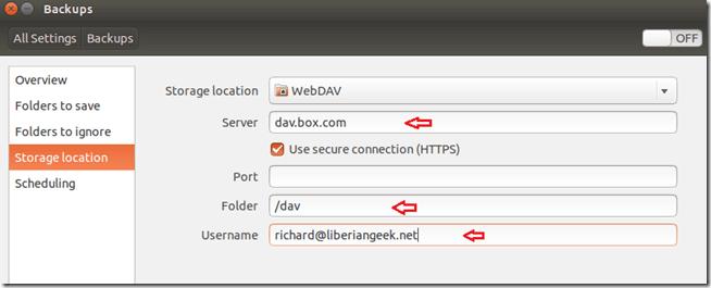 ubuntu1404-backup-1