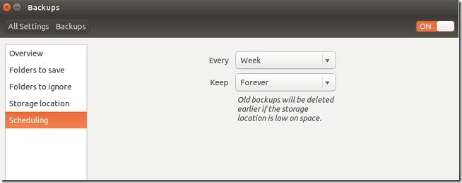 ubuntu1404-backup-4