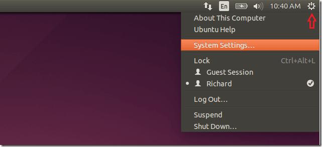 how to make backup folder with linux server 16.04