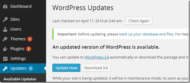 wordpress-upgrade-39