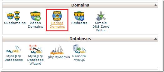 free-webhost-domain