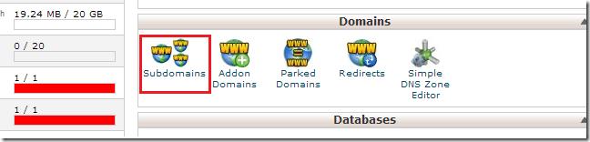 sub-domain-wordpress-1