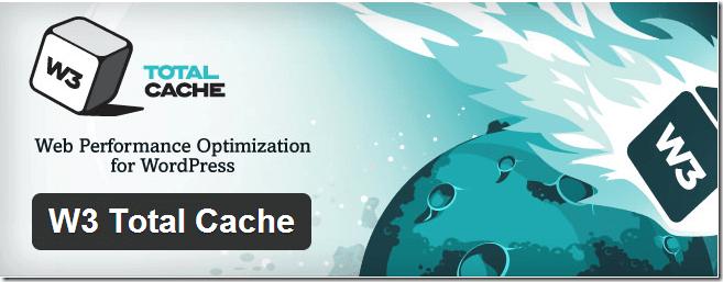 w3-total-cache-wordpress