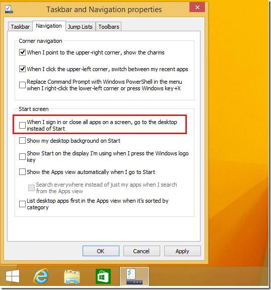 windows-81-desktop-1