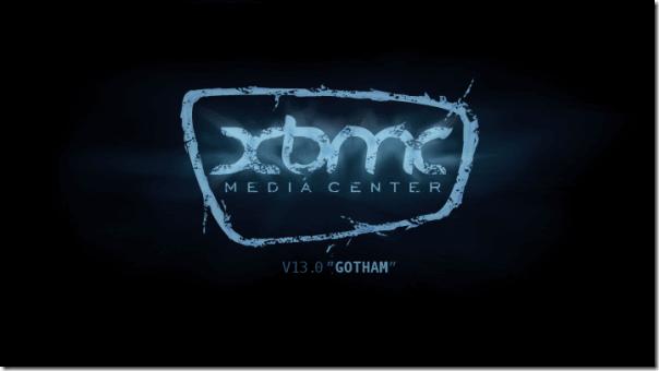 xbmc-gotham-13_0