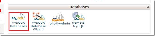 mysql-password-reset